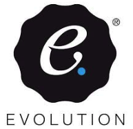 Cashback di Evolution Boutique