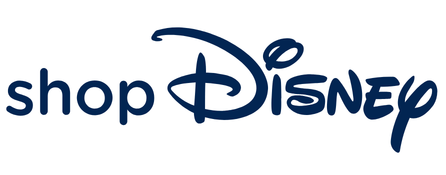 Cashback di Shop Disney