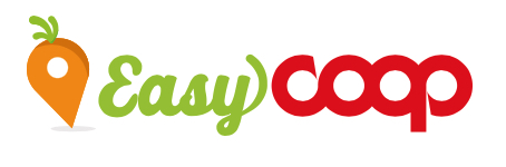 Cashback di Easy Coop
