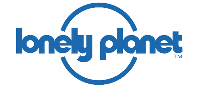 Cashback di Lonely planet