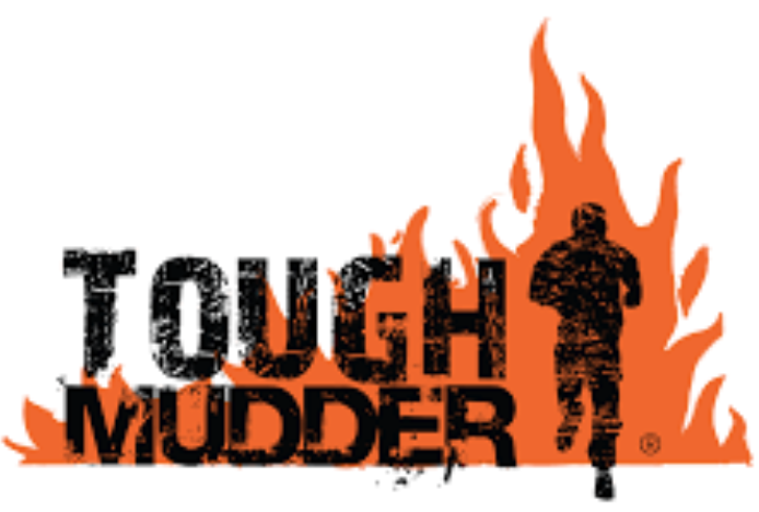 Cashback di Tough Mudder