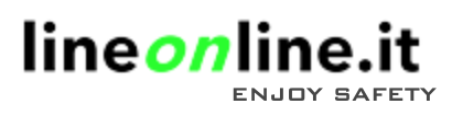 Cashback di Lineonline