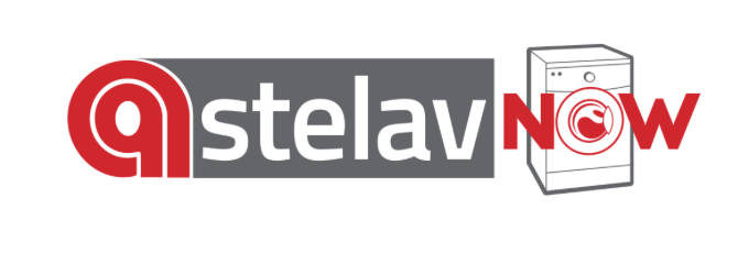 Cashback di Astelav Now