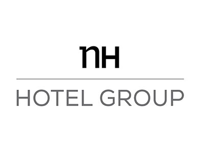 Cashback di NH Hotel Group