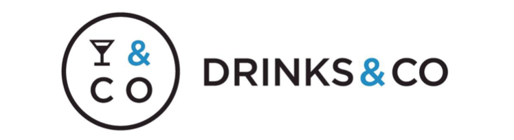 Cashback di Drinks&Co