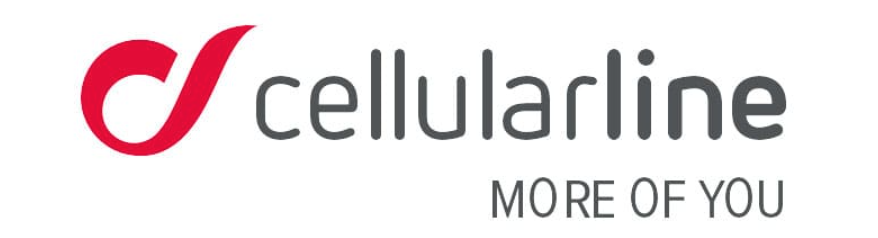 Cashback di Cellularline