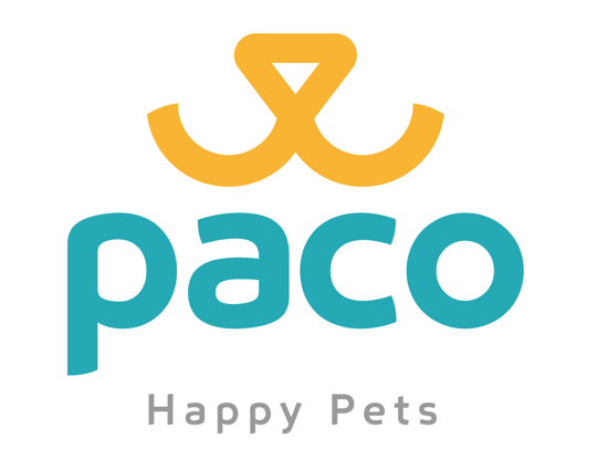 Cashback di Paco Pet Shop