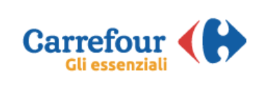 Cashback di Carrefour Essentials