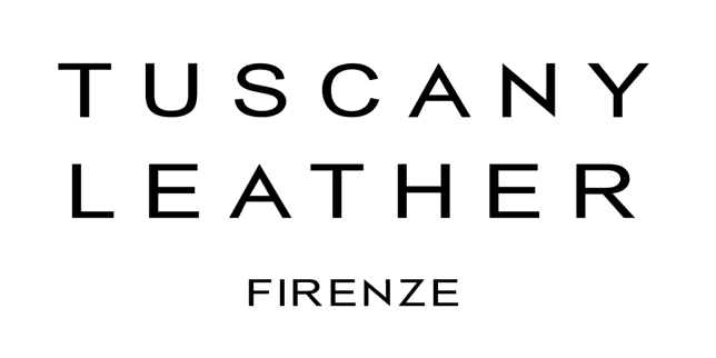 Cashback di Tuscany Leather