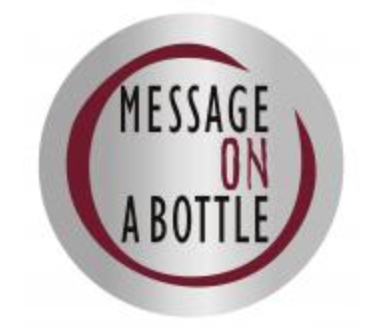 Cashback di Message On a Bottle