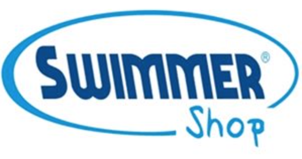 Cashback di Swimmer Shop