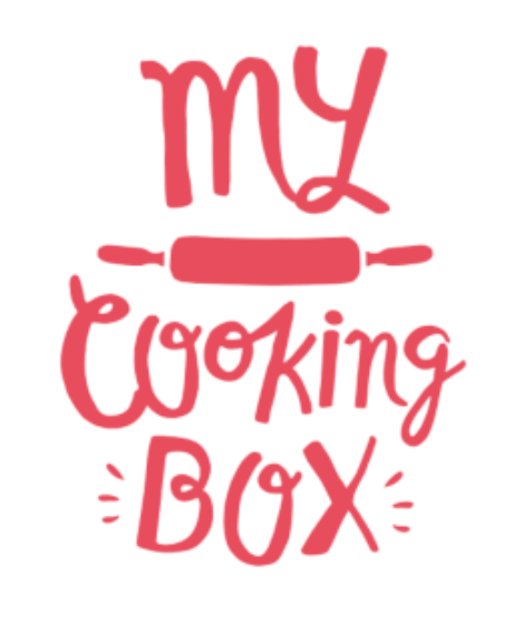 Cashback di My Cooking Box