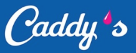 Cashback di Caddy's