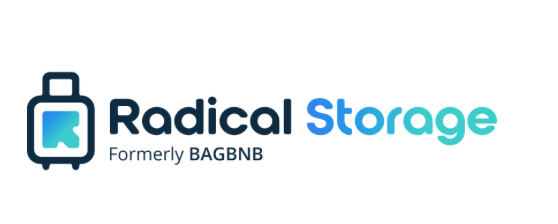 Cashback di Radical Storage