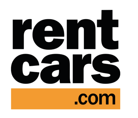Cashback di Rent Cars